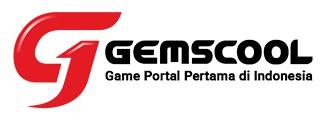 Logo Gemscool