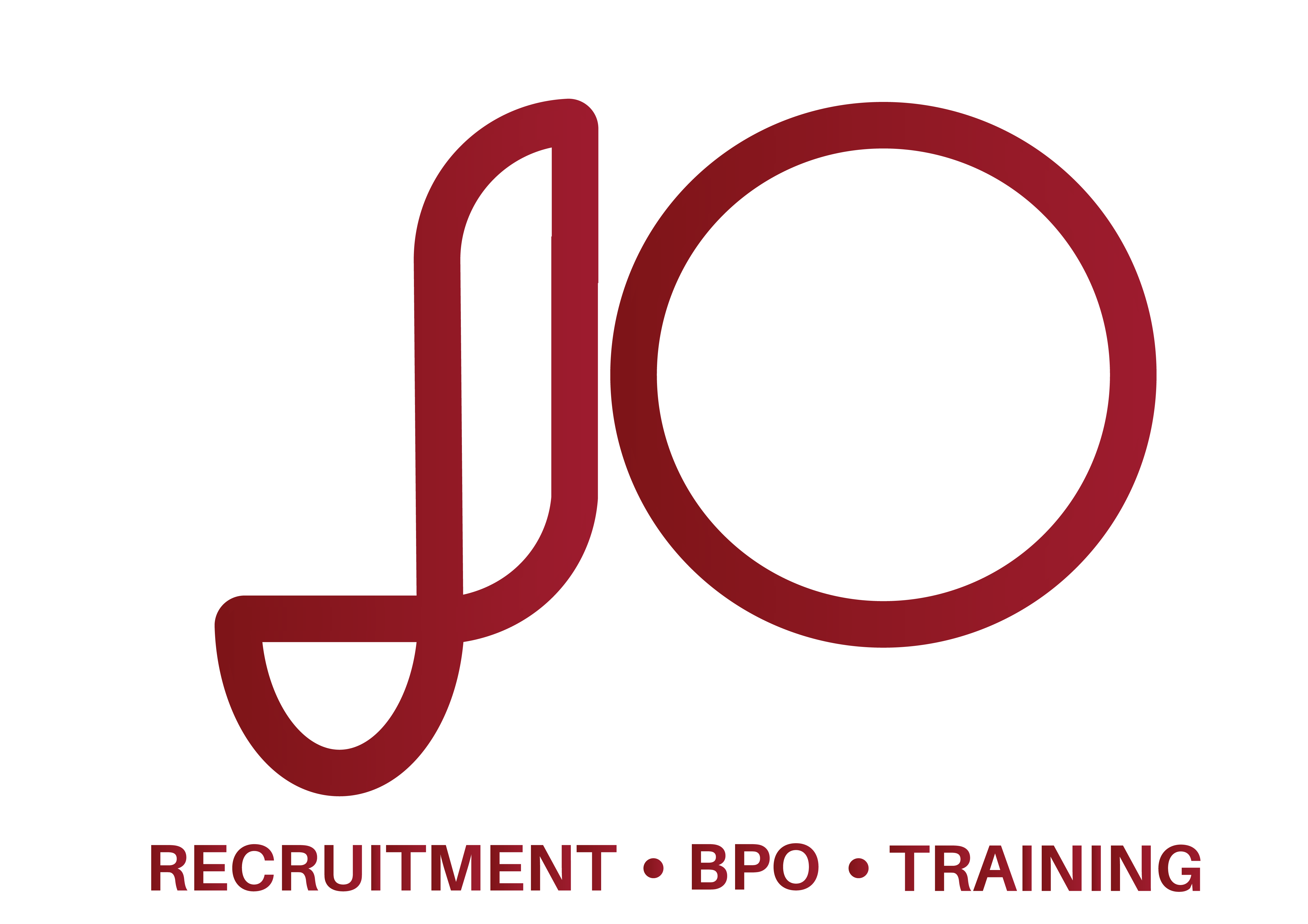 JO Recruitment BPO Training
