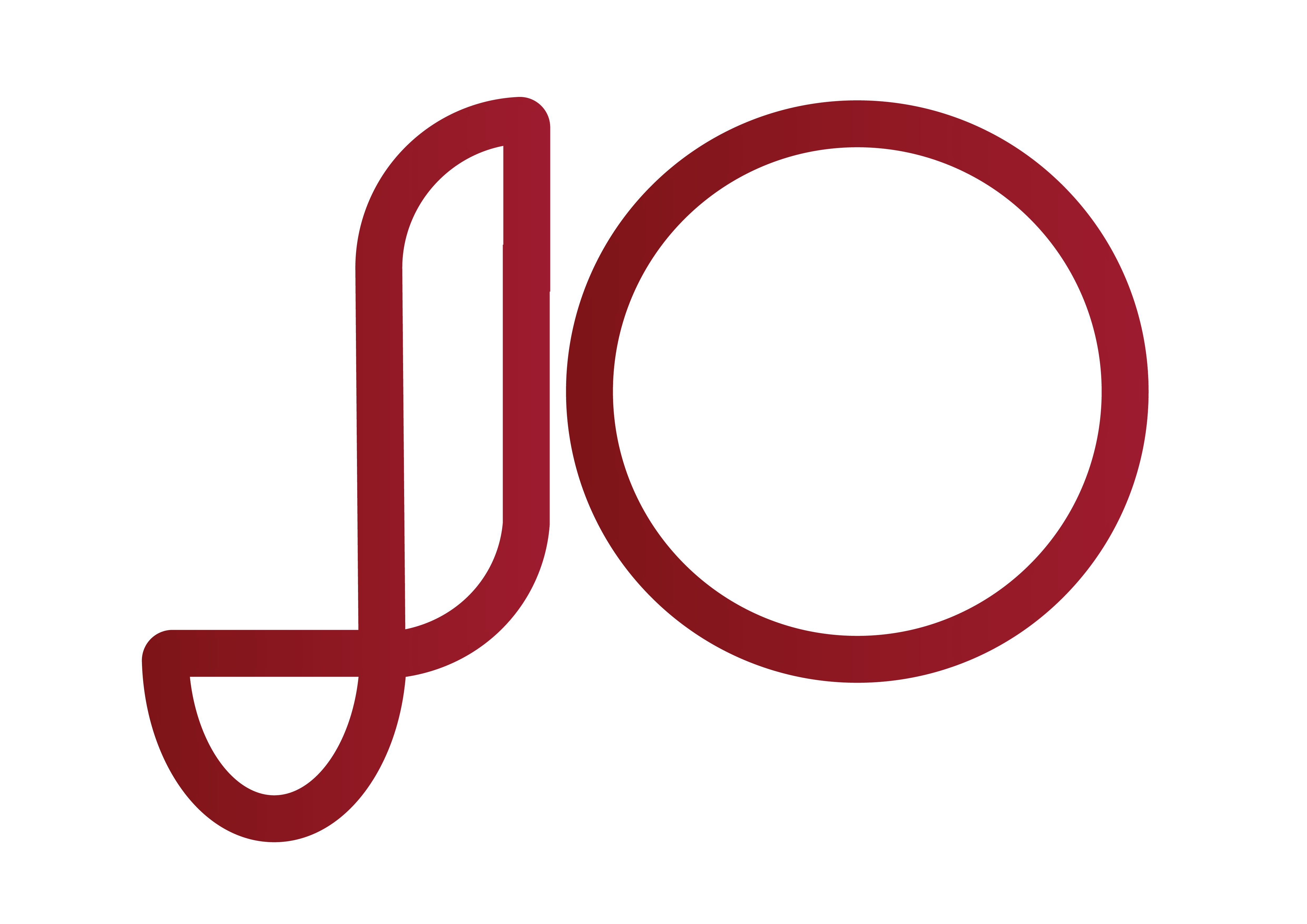 JO Headhunter