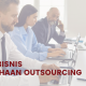 Trend Outsourcing