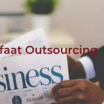 5 Manfaat Outsourcing